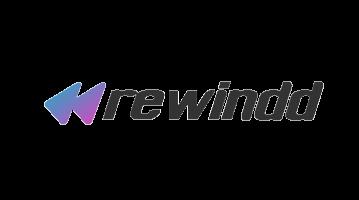 rewindd.com
