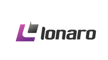 Logo for Lonaro.com