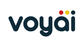 Logo for Voyai.com