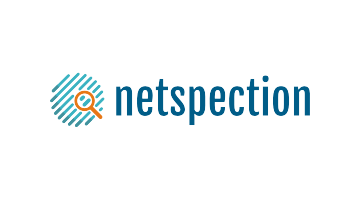 Logo for Netspection.com