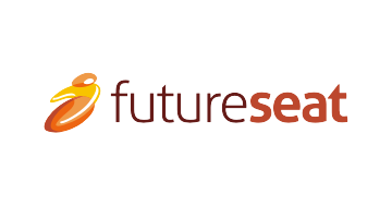 Logo for Futureseat.com