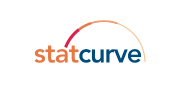 Logo for Statcurve.com