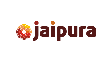 Logo for Jaipura.com