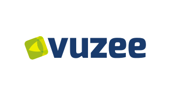 Logo for Vuzee.com