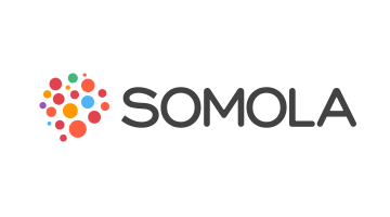 Logo for Somola.com