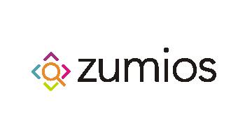 zumios.com