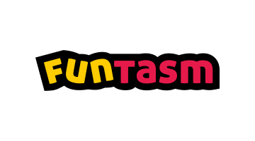 Logo for Funtasm.com