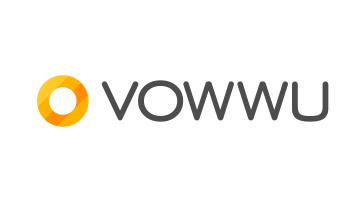 Logo for Vowwu.com