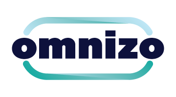 Logo for Omnizo.com