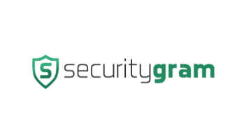 Logo for Securitygram.com