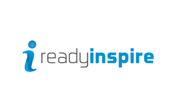 Logo for Readyinspire.com