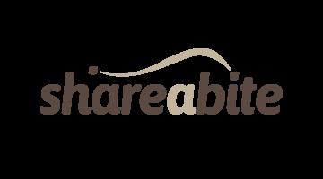 shareabite.com