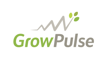 Logo for Growpulse.com