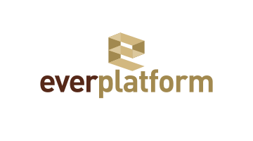 Logo for Everplatform.com