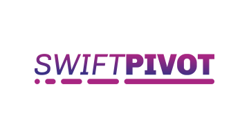 Logo for Swiftpivot.com