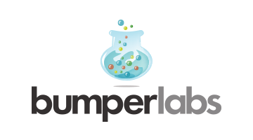Logo for Bumperlabs.com