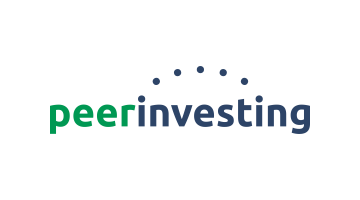 Logo for Peerinvesting.com