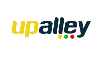 Logo for Upalley.com