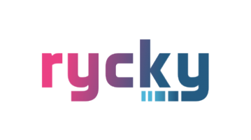 Logo for Rycky.com