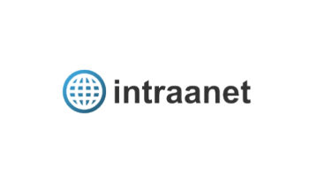 Logo for Intraanet.com