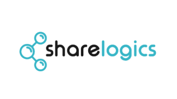 Logo for Sharelogics.com