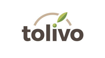 Logo for Tolivo.com