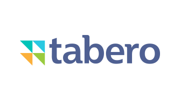 Logo for Tabero.com