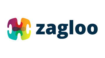 Logo for Zagloo.com
