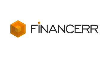 Logo for Financerr.com