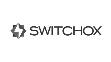 Logo for Switchox.com