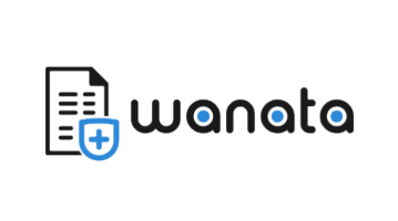 Logo for Wanata.com