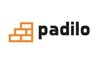 Logo for Padilo.com