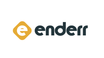 Logo for Enderr.com