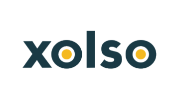 Logo for Xolso.com