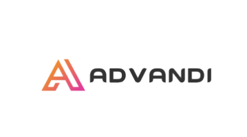 Logo for Advandi.com