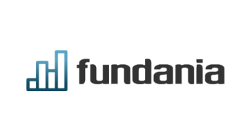 Logo for Fundania.com