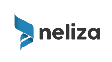 Logo for Neliza.com