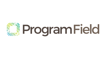 Logo for Programfield.com