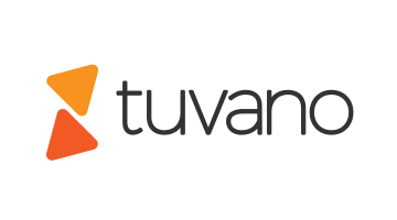Logo for Tuvano.com