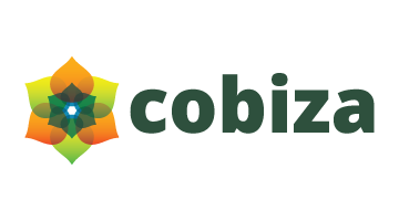 Logo for Cobiza.com