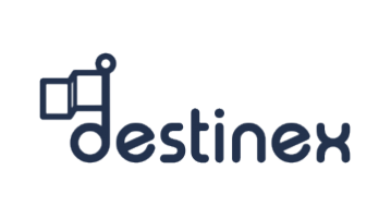 Logo for Destinex.com