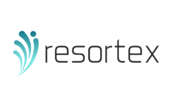 Logo for Resortex.com