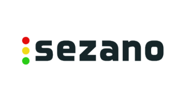 Logo for Sezano.com