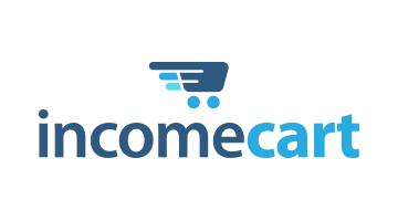 Logo for Incomecart.com