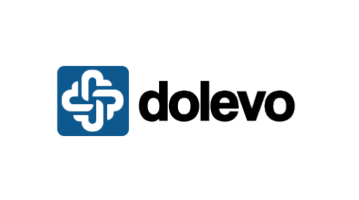 Logo for Dolevo.com