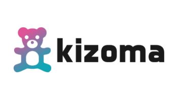 Logo for Kizoma.com