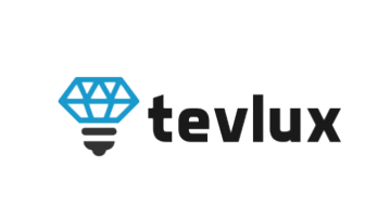 Logo for Tevlux.com