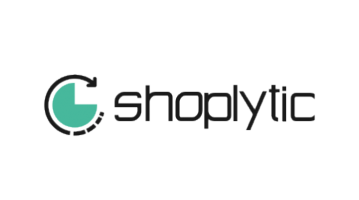 Logo for Shoplytic.com