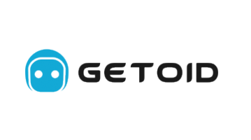 Logo for Getoid.com