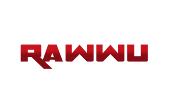 Logo for Rawwu.com
